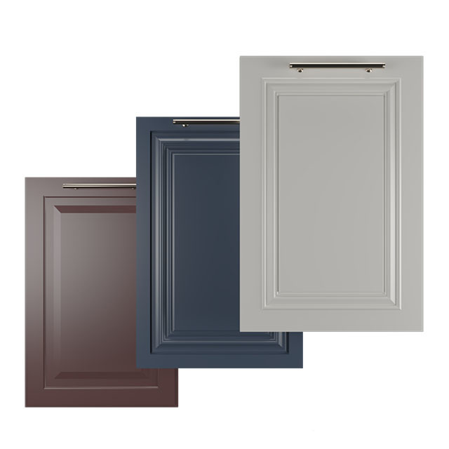 Двери в шкаф